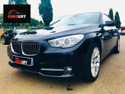 BMW Série 5 530d GT 3.0 245 GRAN TURISMO