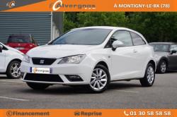 Seat Ibiza IV (2) 1.2 12V 60 I-TECH