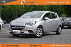 Opel Corsa V 1.4 90 EDITION 5P