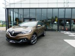 Renault Kadjar INTENS ENERGY DCI 110 EDC