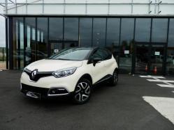 Renault Captur INTENS ENERGY DCI 90 EDC