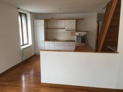 Appartement Saint Quentin 2 pièce(s) 55.35 m2