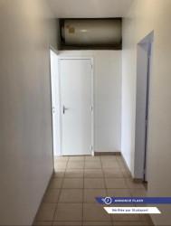 Appartement de 36m2