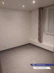 Appartement de 50m2