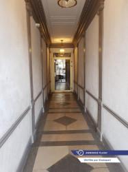 Appartement de 26m2
