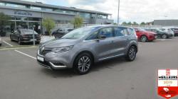 Renault Espace V Blue dCi 200 EDC - Limited 7 Places