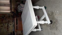 solde table et chaises