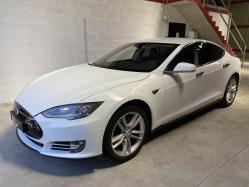 Tesla Model S 60KW/H