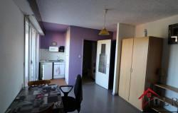 En exclusivité Saverne dans résidence Studio 20 m2