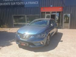Renault Mégane 1.2 TCE 130 CH GT LINE - GARANTIE 6 MOIS