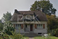 Belle maison de 137m² proche du bourg