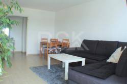Vente appartement 4 pièces 77m² - Secteur Fac et Néoma - 51100 Reims