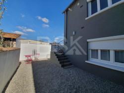 Duplex 5 pièces 75 m2