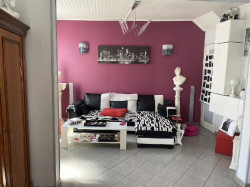 Maison 3 chambres entièrement rénovée