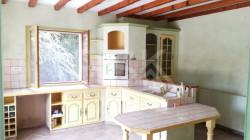 Maison 170 m² 1,2 Hectares de terrains