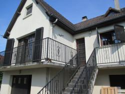 Maison Nevers 4 pièce(s) 71 m2