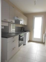 Appartement Nevers 2 pièces 51 m2