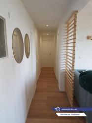 Chambre dans une colocation de 80m2