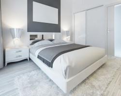 Nîmes - Proche commerces - T2 de 39m² - 34215
