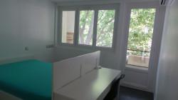 Bel appartement 5P+C