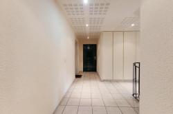 Appartement 4 pièces de 80.0m² | Rue de Tigery | Saint-Germain-lès-Corbeil