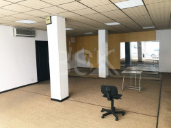 ISTRES LOCAL COMMERCIAL DE 70m2