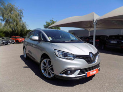 Renault Scénic Grand 1.5 dCi 110ch Energy Business EDC 7 places
