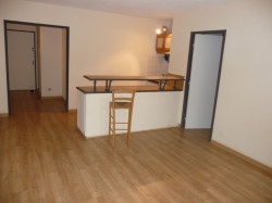 Appartement Toulouse 47 m2