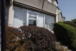 Locaux/Biens immobiliers