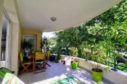 Appartement de 89 m² - Terrasse de 17 m² - 2 places de parking