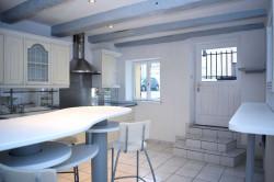 Maison à louer 6 pièces • 115 m2