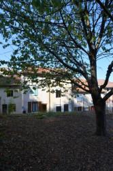 Vente Maison familliale avec 4 chambres et jardin à Vaucoule