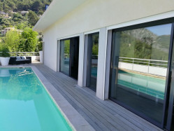 Ollioules Superbe villa contemporaine aux très belles prestation