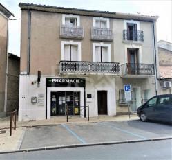 Local commercial 105 m2  à Tourbes