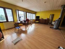 Immobilier Professionnel à vendre Chomérac