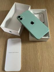 Apple iPhone 11 - 64Go