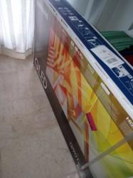 Samsung QE55Q90T 55