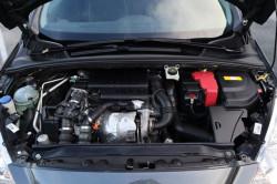 Peugeot 308 bien propre