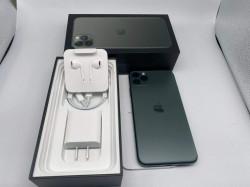Je veux vendre mon iPhone 11 pro max