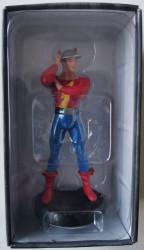 Figurine DC Comics Flash