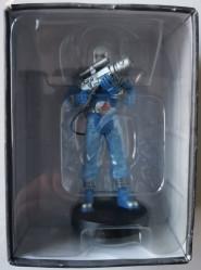 Figurine DC Comics Mister Freeze