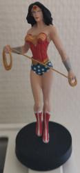 Figurine DC Comics Wonder Woman