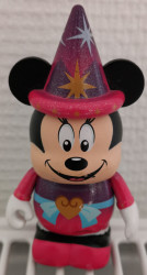 Figurine Disney Minnie