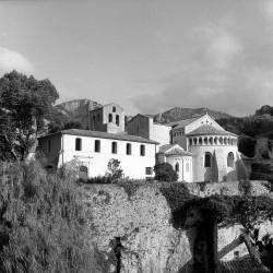 Vide grenier de Saint-Guilhem-le-Désert