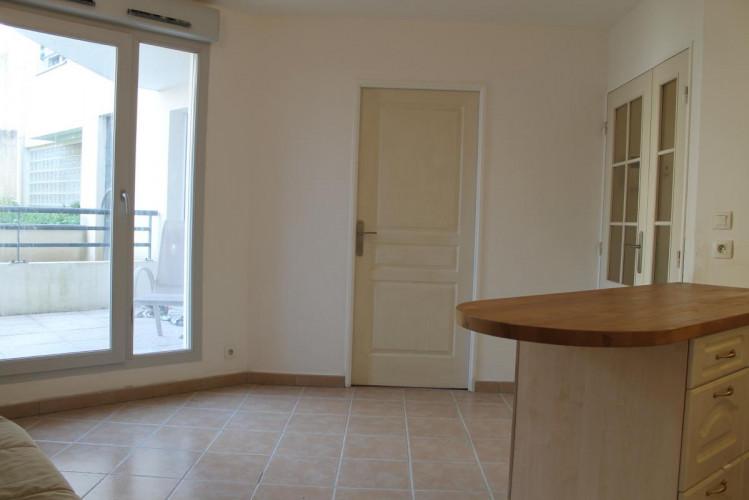 Appartement T2 récent Lyon Villeurbanne