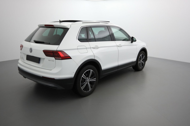 volkswagen tiguan 2 0 tdi 150 bluemotion technology dsg7 carat edition. Black Bedroom Furniture Sets. Home Design Ideas