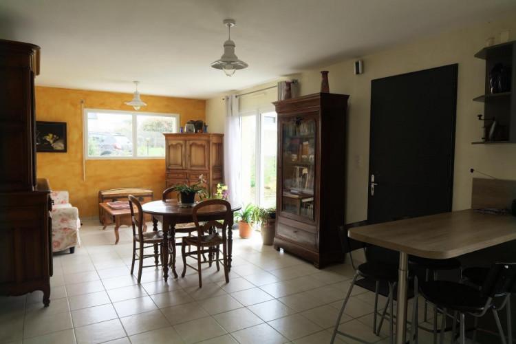 56130 camoel maison bbc plain pied r cente a vendre d 39 env 64. Black Bedroom Furniture Sets. Home Design Ideas