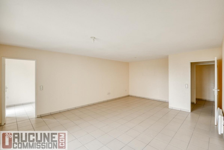 Appartement F4 Luce (28)