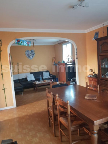 maison/villa 4 pièce(s) 88 m2