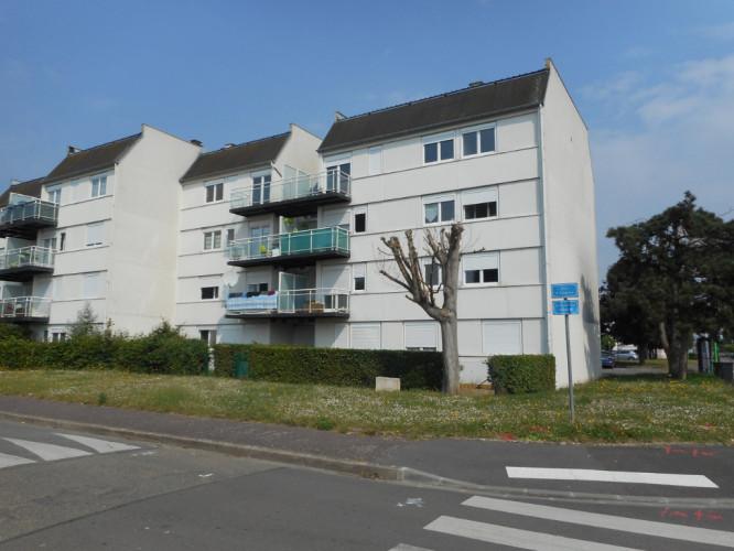 Appartement Lery 3 pièce(s) 67 m2
